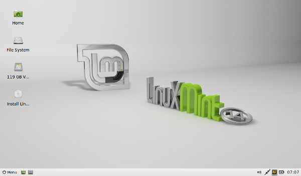 linuxmint_xfce-001.png