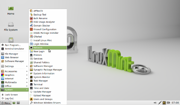 linuxmint_xfce-002.png