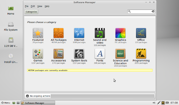 linuxmint_xfce-003.png